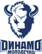 Dinamo Molodechno