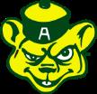 Alberta Golden Bears