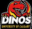 Calgary Dinos