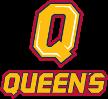 Queen`s