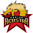 Kunlun Junior