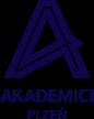 Akademici Plzeň