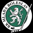 BK Mlada Boleslav