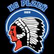 HC Plzen 1929