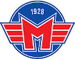 ČEZ Motor České Budějovice U20