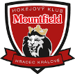Mountfield HK
