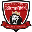Mountfield HK U20