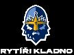 Rytíři Kladno U20