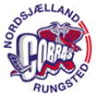 Rungsted Cobras
