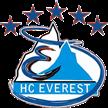 HC Everest Kohtla-Järve