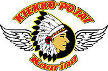 HC Indians Kaarina