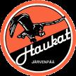 Haukat Järvenpää