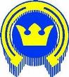 Kiekko-Espoo
