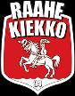 Raahe-Kiekko