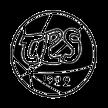TPS hockey