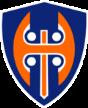 Tappara U20