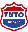 TuTo U20