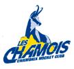 Chamonix HC