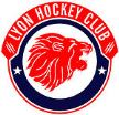 Lyon HC