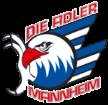 Adler Mannheim U19