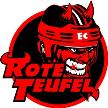 Rote Teufel Bad Nauheim