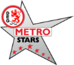 DEG Metro Stars Dusseldorf