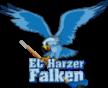 Harzer Falken