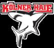 Kölner Haie