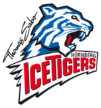 Nurnberg Ice Tigers