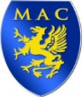 MAC Budapest