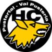 Pustertal-Val Pusteria