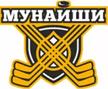Munayshi
