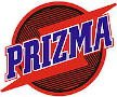 Prizma