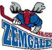 HK Zemgale/LLU