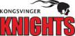Kongsvinger Knights