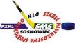 PZHL Sosnowiec