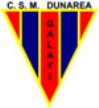 CSM Dunărea Galați