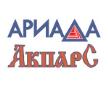 Ariada-Akpars