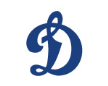 Dynamo Balashikha