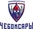 HC Cheboksary