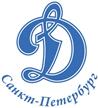 HC Dinamo St. Petersburg