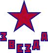 Zvezda Chekhov