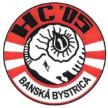 HC 05 Banská Bystrica
