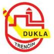 HC Dukla Trenčín