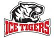 Ice Tigers Nové Zámky