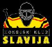 HK Slavija Ljubljana