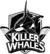 Daemyung Killer Whales