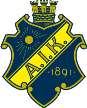 AIK Handball Women