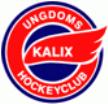 Kalix UHC