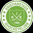 Kristianstads IK